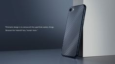 iPhone case k8 on Behance