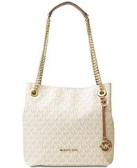Handbags and Accessories on Sale - Macy's