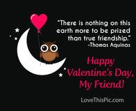 There is nothing on this earth love couples friends lovers love you valentines day valentines happy valentines Heaven Pictures, I Love You Pictures, Love Images, Gif Pictures, Friend Pictures, Happy Valentines Day Quotes Love, Valentines Gif, Sunday Greetings, You Are My Life