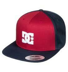1f27fb16ee8 Fox Pro Circuit Flexfit Hat