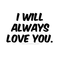 It's true baby maybe u hate me but I will always love you u r everything for me Grateful Quotes, Gratitude Quotes, Happy Quotes, Positive Quotes, Me Quotes, Motivational Quotes, Funny Quotes, Inspirational Quotes, Dimitri Belikov
