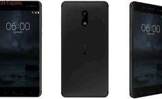 Los problemas del nuevo Nokia 6 durante su lanzamiento en el mercado chino