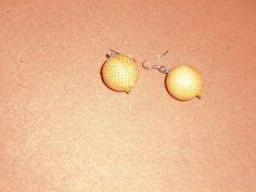 4 Stud Earrings, Things To Sell, Jewelry, Jewlery, Bijoux, Ear Gauge Plugs, Jewerly, Stud Earring, Jewelery