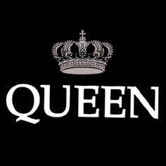 Fresh Tees - King's Queen T-Shirt, £18.20 (http://www.freshteesny.com/bff-couples/kings-queen-t-shirt/)