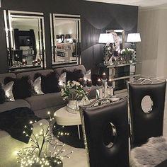Gn sweeties #interior #interiors #interior9508 #interior123 #interior125 #homeamour #decorations #hem_inspiration #livingroom #details #inspire_me_home_decor #dream_interiors #eleganceroom #inspo #inspohome #homedecoration #roomforinspo #interiorforinspo #interiorinspiration #interiorstyling #interiordecor #classyinteriors #passion4interior #homedecor #interior4all #interior4you1 #finehjem #interiordesign #interiorwarrior #photooftheday