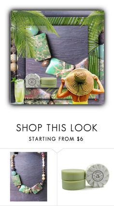 """""""A Celebration of YOU!"""" by sabine-713 ❤ liked on Polyvore featuring Cadeau"""