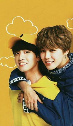 Find images and videos about kpop, bts and jungkook on We Heart It - the app to get lost in what you love. Bts Jimin, Bts Bangtan Boy, Bts Boys, Namjoon, Taehyung, Foto Bts, Bts Photo, Rap Monster, K Pop