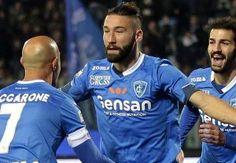 Prediksi Carpi vs Empoli 26 April 2016 Hari Ini
