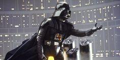 HQFan: Top 7 coisas que provavelmente não sabia sobre Darth Vader