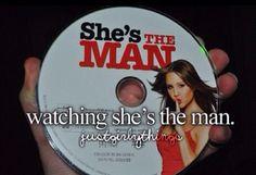 Love that movie!