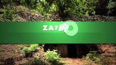 Zafiro Tours La Laguna (+lista de reproducción)