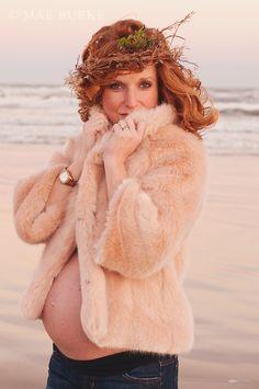 d41d7af55 75 Best Goddess of Fertility images