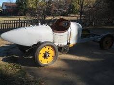 Image result for vintage racing cars Car Photos, Car Pictures, Checkered Flag, Vintage Race Car, Cars For Sale, Race Cars, Antique Cars, Baby Strollers, Photo Galleries