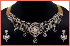 #Buy, #Latest, #Jewellery, UK At exclusive range of women's jewellery