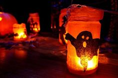17 Interesting Facts About Ghosts - OhFact!