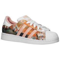 adidas Originals Superstar - Women's - Shoes