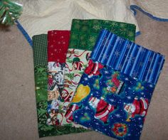 How to Make a Standard Size Pillow Case, how to sew a pillow case....was able to whip one up very quickly even with an embroidered edge
