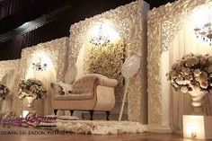 Hasil gambar untuk 20 Beautiful wedding Dais designs Iam Architect