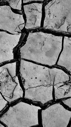 Texture iPhone wallpaper 8