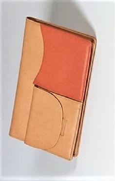 Maria Likarz (Austrian, 1893–1971) Title:     Handtasche (collab. w/Mathilde Flögl , 1927–1928  Medium:     colored leather Size:     24 x 14.7 cm. Glass Art, Designers, Female, Medium, Accessories, Scarves, Handbags, Medium Long Hairstyles