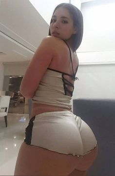 Sex and the city love scene