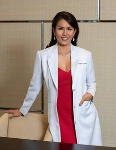 Dr. Claudine Roura is owner of contours makati. She is offering best aserlipo and HD liposculpture treatments for more information or services visit Dr. Claudine Roura Website. Barbacoa, Fat Transfer, Makati City, Look Good Feel Good, Tummy Tucks, Love Handles, Body Sculpting, Liposuction, Body Contouring