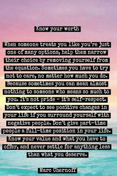 I am not lariat to this presentation, but I LOVE the words and message. Self-respect and wisdom. Knowing when it is time to MOVE ON. Great Quotes, Quotes To Live By, Me Quotes, Motivational Quotes, Inspirational Quotes, Worth Quotes, Wisdom Quotes, Video Motivation, Knowing Your Worth