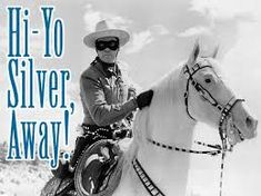 Image result for lone ranger and tonto memes