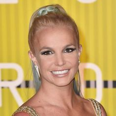 Hot: Britney Spears Shares Cute Photo of Her Sons Brushing Their Teeth