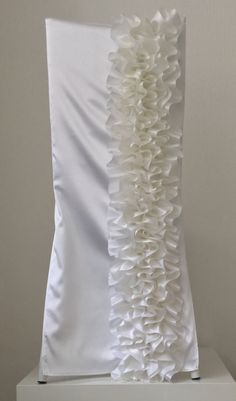 NEW Chair covers,Wedding chair cover , chiavari chair cover, - pinned by pin4etsy.com