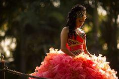 el mejor vestido del mundo
