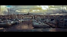 Marseme GO France / Canon RAW in Magic Lantern User Group on Vimeo