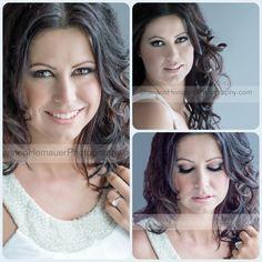 Contemporary Glamour Portrait Photography | Shannon Hemauer Photography Carlisle PA