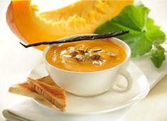 Smacznie i Zdrowo...: Przepisy dietetyczne Fondue, Panna Cotta, Cheese, Diet, Ethnic Recipes, Dulce De Leche, Loose Weight, Diets