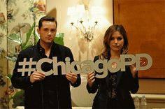 (12) #chicagopd - Busca do Twitter