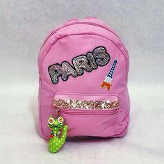 New Mini Backpack W x L x H) Handmade, Music Festival, Birthday Music Backpack, Fashion Backpack, Backpacks, Handbags, Zip, Best Deals, Birthday, Clothing, Ebay