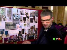 http://www.hdtvone.tv/videos/2015/02/09/altaroma-lo-sguardo-sulla-laguna-collezione-ss-2015-di-vittorio-camaiani-intervista-allo-stilista
