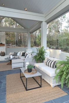 40 Awesome Patio Decoration Ideas And Design Patio Decoration Ideas And Design When it comes to outdoor porch decorating there are literally hundreds of different themes that you can use to make . Used Outdoor Furniture, Outdoor Decor, Furniture Ideas, Deck Furniture, Furniture Inspiration, Furniture Sale, Wooden Furniture, Antique Furniture, Outdoor Living