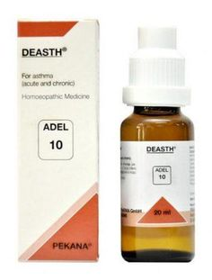 39 Best Homeopathy Cough, Cold, Bronchitis, Asthma, Sinusitis, Lung