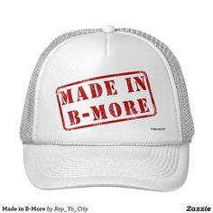 HU MOVR Cowboy Hat Funny Sloth Cap Riding Turtle Unisex Adjustables Denim Caps Cowboy Sport Hat Outdoor