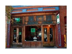 Ferris' Oyster Bar. Victoria, B.C. Oyster Bar, Vancouver Island, Oysters, Victoria, Places, Lugares, Victoria Falls