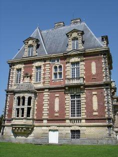 Salles de réception de mariage en Normandie (Calvados)