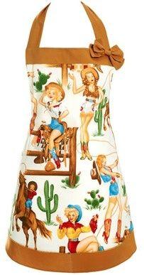Carolyns Aprons, Retro Aprons, vintage aprons, hostess aprons, kitchen aprons, glamour aprons,hostess aprons.