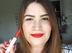 Colourpop Lippie Stix in Clique http://www.claireellis.co.uk/2016/05/product-review-colourpop-lippie-stix-in.html