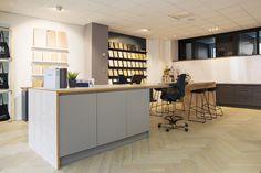 Showroom, Table, Furniture, Home Decor, Decoration Home, Room Decor, Tables, Home Furnishings, Home Interior Design