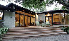 southwestfence | Decks