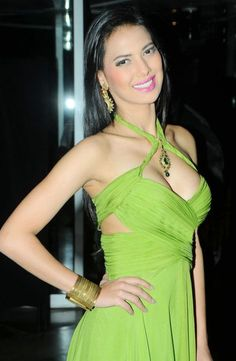 Rochelle Rao Height Weight Bra Size Body Measurements  CelebWikis