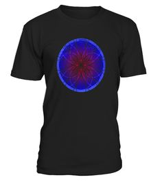 """# Stained Glass Geometry #1 - Abstract Geometric T-Shirt .  Special Offer, not available in shops      Comes in a variety of styles and colours      Buy yours now before it is too late!      Secured payment via Visa / Mastercard / Amex / PayPal      How to place an order            Choose the model from the drop-down menu      Click on """"Buy it now""""      Choose the size and the quantity      Add your delivery address and bank details      And that's it!      Tags: This Stained Glass Geometric…"""