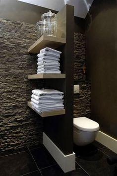 Interieur | Woontrend - het luxe hotelgevoel in eigen huis • Stijlvol Styling - Woonblog •