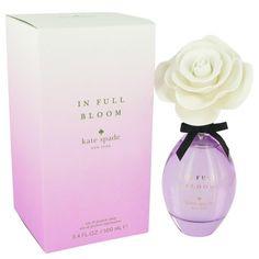 10+ mejores imágenes de Aquellos olores | olor, perfume